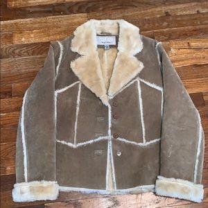 Wilson Leather Maxima cost